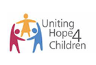 Uniting Hope 4 Children